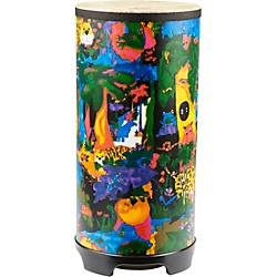 Remo Kid's Percussion Rain Forest Tubano (KD-0010-01)