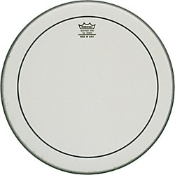 Remo Marching Pinstripe Drumhead (PS-0310-MP-)