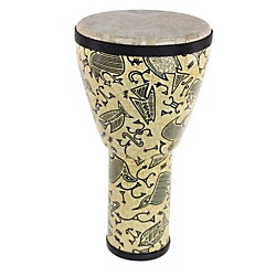 Remo Mini Djembe (CD-1832-26-DJCST)