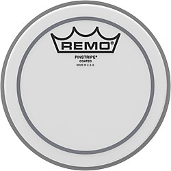 Remo Pinstripe Coated Drumhead (PS-0106-00-)