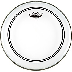 Remo Powerstroke 3 Clear Batter (P3-0310-BP)