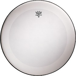 Remo Powerstroke 4 Double Ply Drum Heads (P4-1124-C2-)