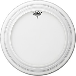Remo Powerstroke Pro Bass Drumhead Coated (PR-1122-00)
