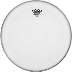 Remo Powerstroke X Coated Drumhead (PX-0113-BP)