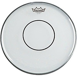 Remo Ps77 Marching Snare Drumhead (P7-0313-C2)