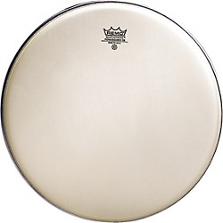 Remo Renaissance Emperor, Crimplock Marching batter Head (RE-0012-MP)