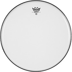 Remo Smooth White Emperor Batter Head (BE-0208-00)