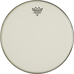 Remo Suede Emperor Drum Heads (BE-0813-00)