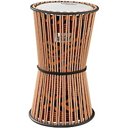 Remo Talking Drum (TD-0818-18)