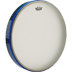 Remo Thinline Frame Drum (HD-8912-00)
