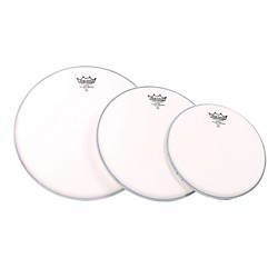 Remo Vintage Emperor Tom Drumhead Pack (Coated) (PP-2090-VE)