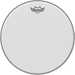 Remo Weather King Ambassador Coated Head (BA-0113-00-)