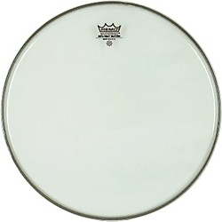 Remo Weather King Diplomat Clear Batter (BD-0310-00)