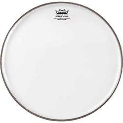 Remo WeatherKing Clear Emperor Batter Drum Head (BE-0312-00)