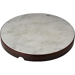 Remo World Wide Pretuned Hand Drum (HD-8522-00-)