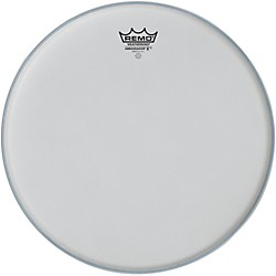 Remo X14 Coated Drumhead (AX-0114-14-)