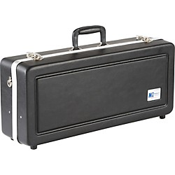 Replacement Cases Alto Saxophone Case (1213V 6/CTN)