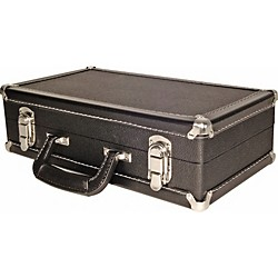 Replacement Cases Wood Clarinet Case (7158W 6/CTN)