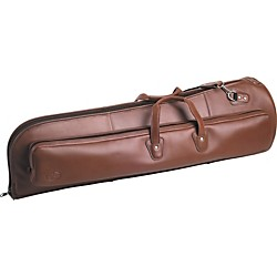 Reunion Blues O Series Leather Tenor Trombone Bag (512-15-34)