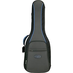Reunion Blues RB Continental Electric Guitar Case (RBG1)