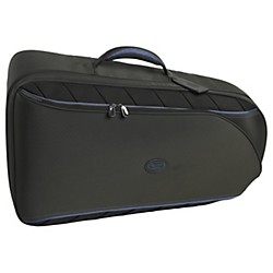 Reunion Blues RB Continental Euphonium Case (RBEU)