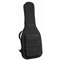 Reunion Blues Renegade Series Classical Guitar Bag (RBEL-C3)