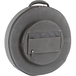 Reunion Blues Renegade Series Cymbal Bag (RBELCM)