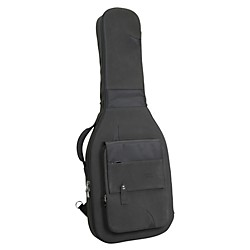 Reunion Blues Renegade Series Electric Guitar Bag (RBEL)