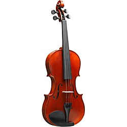 Revelle Model 300 Violin Only (REV300)
