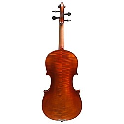 Revelle Model 500 Violin Only (REV500)
