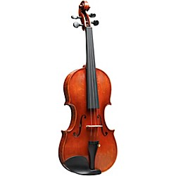 Revelle Model 700QX Violin Only (REV700QX)