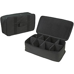 Rhythm Band Case for 8-Note Deskbells (RB109CASE)