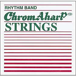 Rhythm Band ChromAharP Strings (S100(45/52))