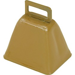 Rhythm Band Cowbell (RB843)