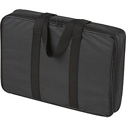 Rhythm Band RB117EX Hand/Desk Bell Case (RB117EXCASE)