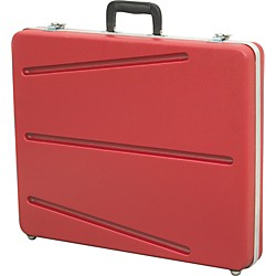 Rhythm Band RB2316 Case for 20-Note Resonator Bells (RB2316)