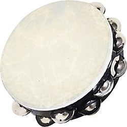 Rhythm Band Salvation Army Tambourine (SA100)