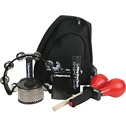 RhythmTech Performer Plus Pack (RT PERF PK)