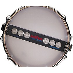 RhythmTech RT7000 Active Snare System (RT7000)