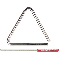 RhythmTech Triangle Set (RT6005)