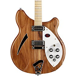Rickenbacker 360W Hollowbody Electric Guitar (99920)