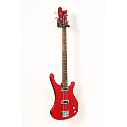 Rickenbacker 4004L Laredo Electric Bass (USED005002 44009)