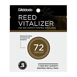 Rico Reed Vitalizer Single Refill (RV0173)