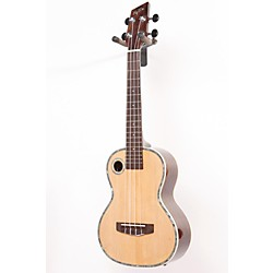 Riptide EUT-2N Tenor Acoustic-Electric Ukulele (USED005003 EUT-2N)