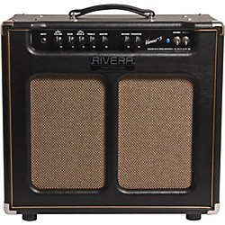 Rivera Venus 3 Out of Prodcution Model 15W 1x12  Tube Guitar Combo Amp (USED004000 VENUS315112COM)