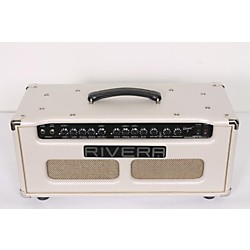 Rivera Venus 5 Top (USED005001 VNS 5 TOP WHIT)