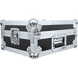 "Road Ready RR12MIX 12"" Mixer Case (RR12MIX)"
