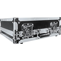 Road Ready RRCFX12 Mixer Case for Mackie CFX12MKII (RRCFX12)