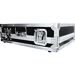 Road Ready RRCFX16 Mixer Case for Mackie CFX16MKII (RRCFX16)