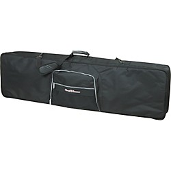 Road Runner A RK5414 88-Key Keyboard Bag (RK5414)
